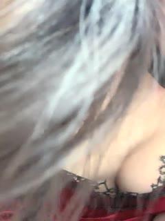 性感红唇粉奶粉穴【00后学妹】红色睡衣揉搓奶子,掰开逼逼特写非常粉嫩翘起屁股,很是诱惑喜欢不要错过