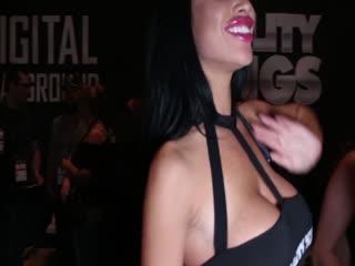 2018 AVN AEE RAW UNCENSORED PART 4